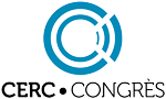 Logo-CERC-congres-version2014-small