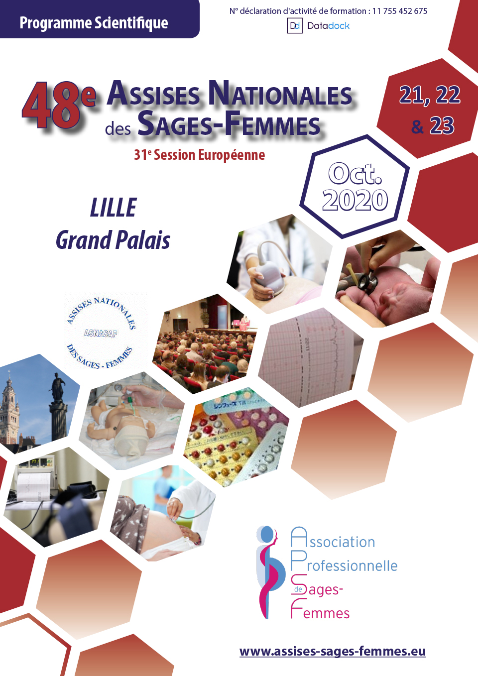 ProgrammeASSISES2020-Page-1
