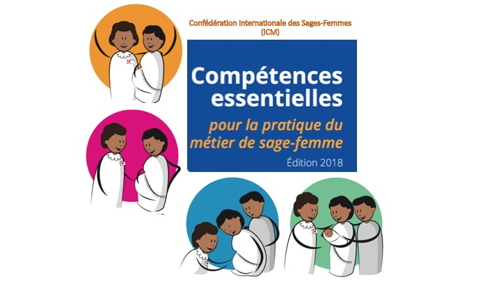 ICM-Competencies-FR-Photos